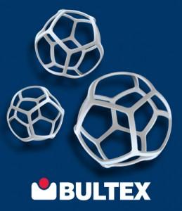 Bultex_alveoli