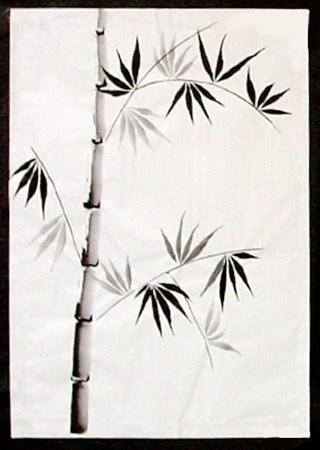 Il bamboo benessere naturale riposo benessereriposo for Bamboo coltivazione